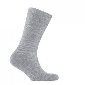 SealSkinz Hiking Sock Grey